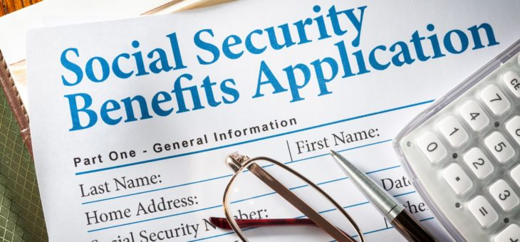 Social Security reform is long overdue, but massive tax hikes are not the answer